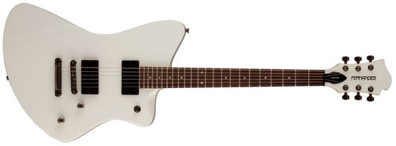 fernandes vertigo x white guitars pinterest vertigo, guitars Fernandes Vertigo Wiring Diagram fernandes vertigo x white guitars pinterest vertigo, guitars and guitar collection Vintage Fernandes Vertigo