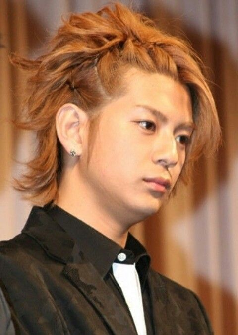 三浦翔平,髪型,作り方,セット法,ショート,パーマ,画像
