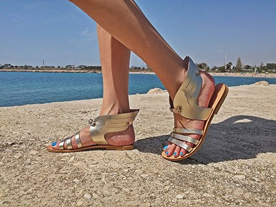 Awesome Street Style Shoes