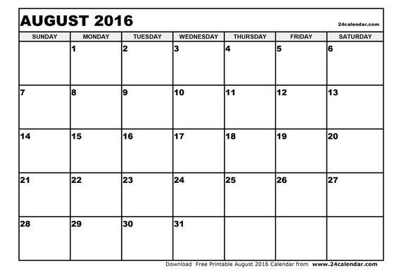 November 2017 Calendar Printable Template With Holidays Pdf Usa Uk - calendar template pdf