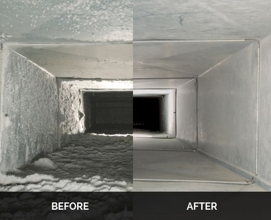 Does Your Office Actually Needs Air Duct Cleaning Duct Cleaning Melbourne Duct Cleaning Duct Work Clean Air Ducts