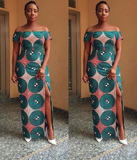 ~DKK ~African fashion, Ankara, kitenge, African women dresses, African prints, African men's fashion, Nigerian style, Ghanaian fashion.: