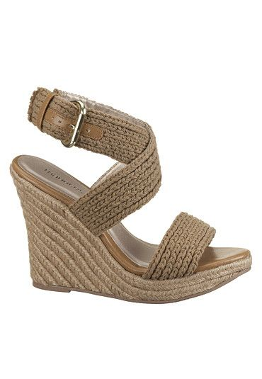 I want these shoes from Maurices.