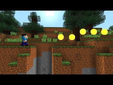 Was Ware Wenn Minecraft In 2d Ware Outdoor Decor Minecraft Decor