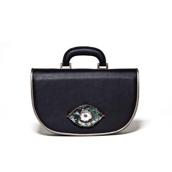 FEDERICA BERARDELLI : THE SIXTH SENSE. See more on http://ob-fashion.com/?p=2955 #federicaberardelli   #bags   #bag   #handbags   #clutch   #pochette   #clutches   #fashion   #obfashion   #madeinitaly   #luxury   #trends   #emergingtalent
