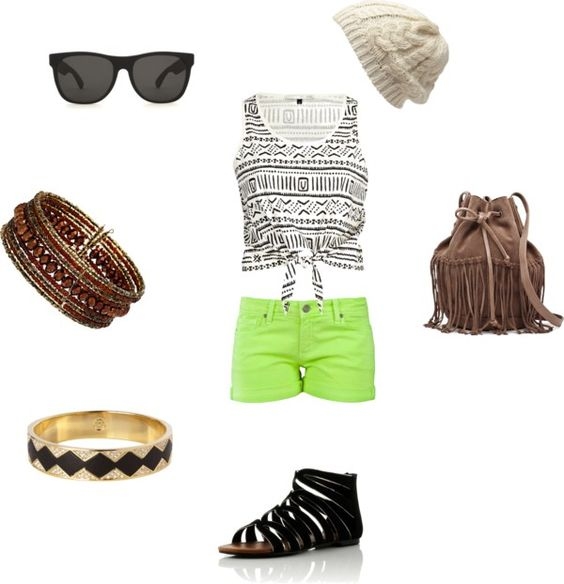 You Know, created by heather-smith110 on Polyvore