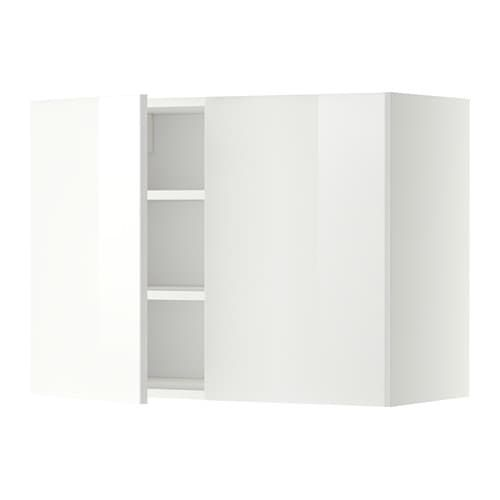 Shop For Furniture Home Accessories More Meuble Haut Ikea
