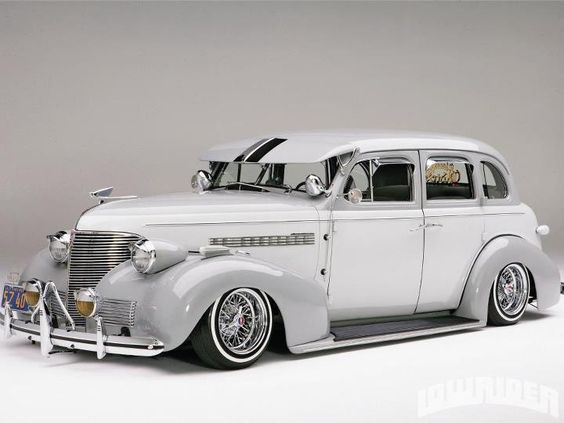 '39 Chevy Master Deluxe..Re-pin brought to you by agents & #InurancequotesEugene, OR