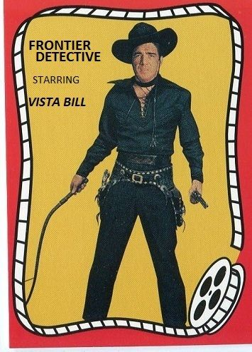 Vista Bill as seen by Stagger Lee on GoComics (8/2/12), Thanks, Stagger Lee!