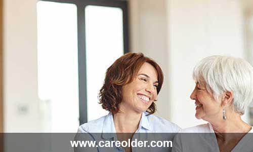 نعمل علي توفير افضل خدمة متميزة لرعاية كبار السن في دار مسنين التي تبحث عن اتباع افضل سبل الرعاية و العناية الشاملة بكبار السن الذين هم بحاجة الي الراحة و السعا