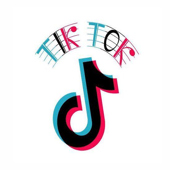 Tike Tok Tik Tok Cute Love Wallpapers Band Logo Design