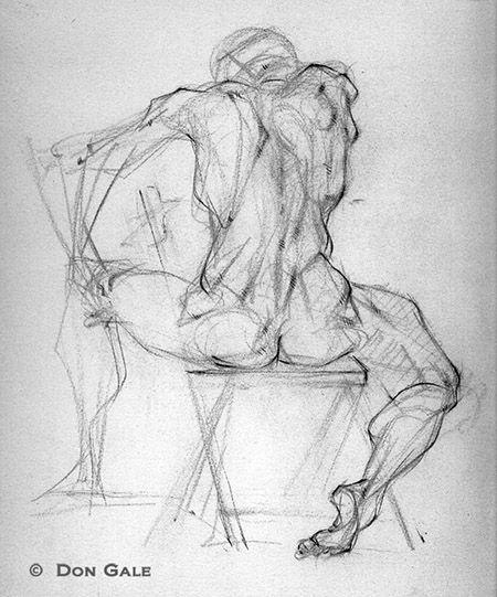 drawing  litho1 450