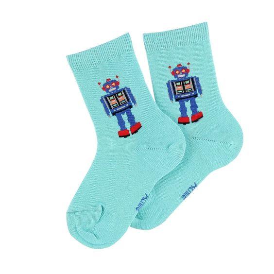 http://www.achile.com/enfant/96289-chaussettes-garcon-robot-coton-3662064073412.html