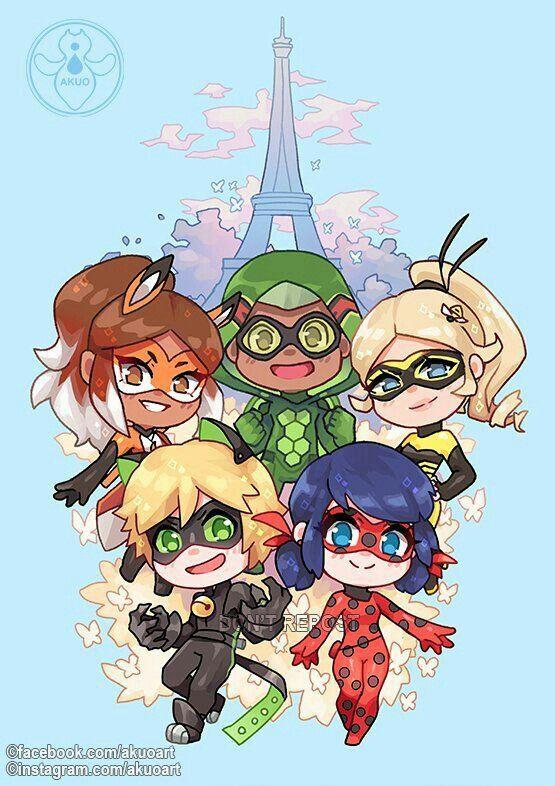 Pin By Akira Kunst On Ladybug Miraculous Ladybug Anime Miraculous Ladybug Funny Miraculous Ladybug Comic