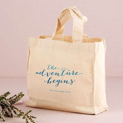 Wedding Gift If Not Attending Destination Wedding : ... tote bags ideas destinations goodies destination weddings people bags