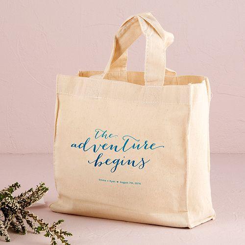 ... tote bags ideas destinations goodies destination weddings people bags
