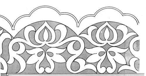 http://www.pinterest.com/kavanoz17/richelieu-embroidery/
