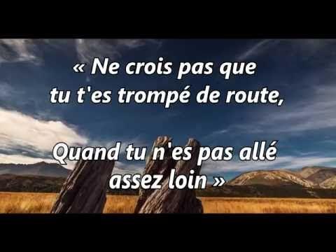Meilleures Citations Du Monde Video Francais Best Of