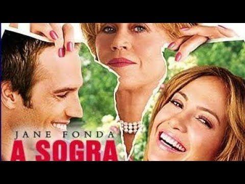 A Sogra Filme Completo Dublado Pt Br Full Hd Filmes Completos