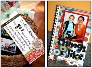 Teacher appreciation week: Candy Gift Ideas, Appreciation Ideas, Teacher Gift Ideas, Gifts Photo, Teacher Appreciation Gifts, Gifts Teacher, Gift Party Ideas, Week Gift, Helper Teacher Gifts
