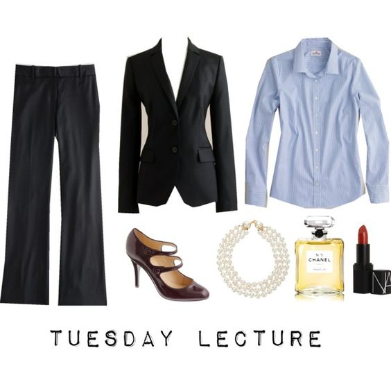 """""""OOTD 9/11/12"""" by jcrewcrazy on Polyvore"""