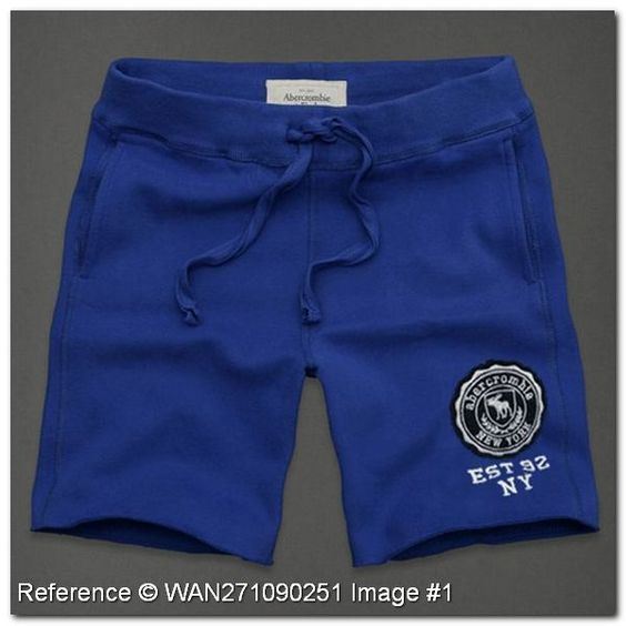 mens abercrombie bike shorts | ... shorts for men. EV151PW. Abercrombie Fitch Men's Swimwear. Abercrombie