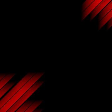 Black Background Red Lines Simple Background Abstract Digital Art Simple Minimalism Wallp Red And Black Wallpaper Red Wallpaper Black Wallpaper