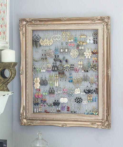 Pinterest the world s catalog of ideas for Blank wall ideas