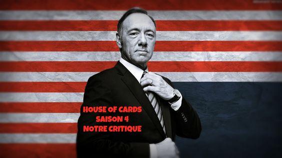 @SeriesBlogTV : Mais quelle saison pour #HouseOfCards Saison 4 !!! https://t.co/oOpfqKbubI @HouseofCards @NetflixFR https://t.co/zUmohylDe4