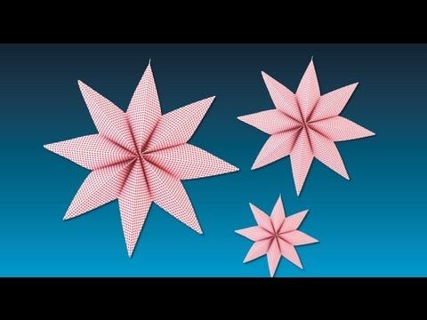Star 6 - The Star of Varde - YouTube