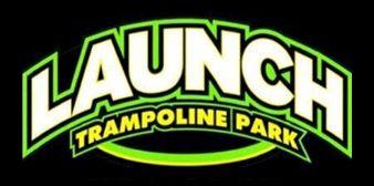 Parks Trampolines And North Carolina On Pinterest