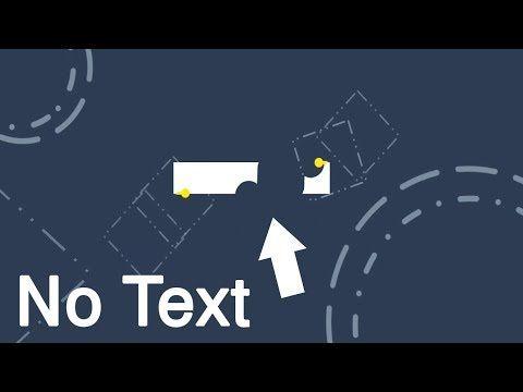 أنترو أحترافي بدون أسم جاهز للتحميل Intro Template No Text Free Download Skatsofrink Subscribe Our Channel For Latest Updates Text Games Intro Fun Texts