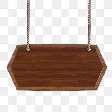 Wooden Panel Shaped Hexagon Hanging With Rope Png And Psd Imagens De Madeira Placas De Sinais Fundo De Fogo
