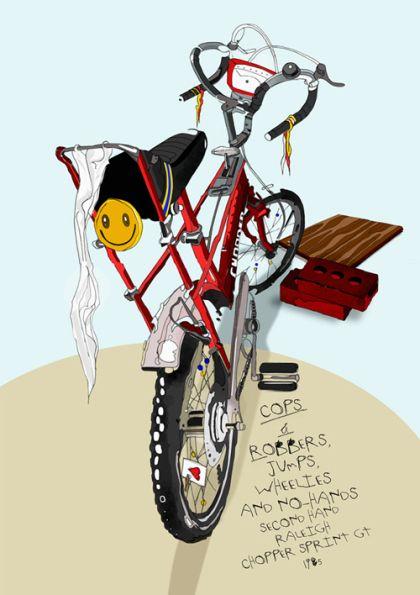 http://sfgfc.files.wordpress.com/2010/03/bike_flat_small.jpg?w=420=594