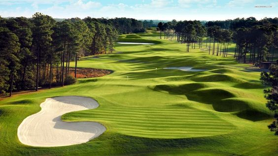 10 Best Golf Course Wallpaper 1920x1080 Full Hd 1080p For Pc Desktop Golf Courses Best Golf Courses Golf Course Photography Best golf course wallpapers