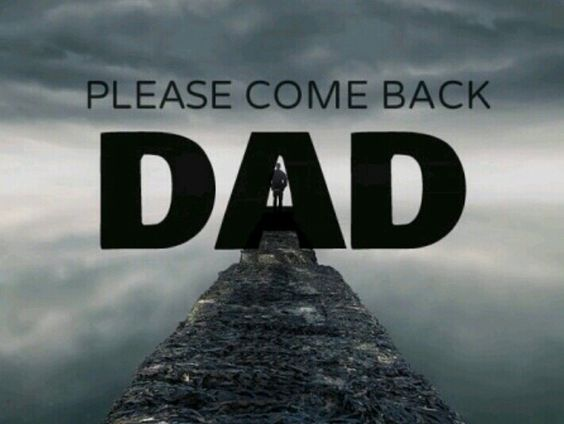 Asstr i want you daddy interesting