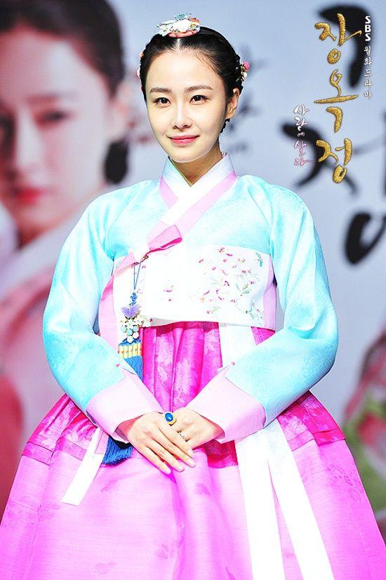 queen inhyeon 1667 � 1701 was the second queen consort