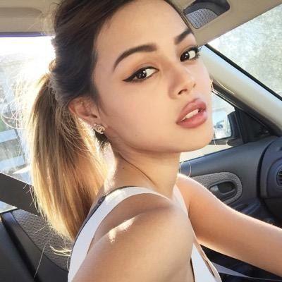Voir un profil - Alizée Beauregard F2592d65890a6e153d992e183e9ee0f4