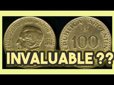 Pin En Billetes Y Monedas