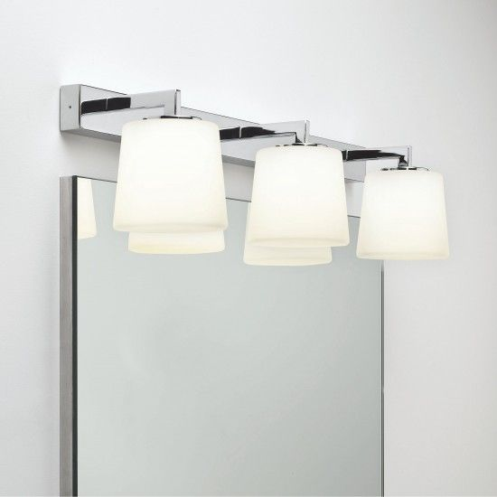 Ampoule G9 33 44w Eco Halogene Eclairage Mural Murs Salle De Bain Luminaire Salle De Bain