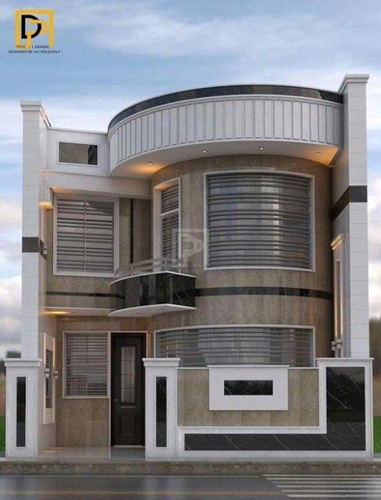 46 Desain Inspiratif Rumah Arab Minimalis Ala Iraqi 1000 Inspirasi Desain Arsitektur Tekn Desain Rumah Bungalow Desain Depan Rumah Rumah Arsitektur Modern