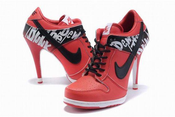 Gelderland Nike Dunk Sb Lage-Top Schoenhakken Rood Voor Vrouwen|Originele Verpakking