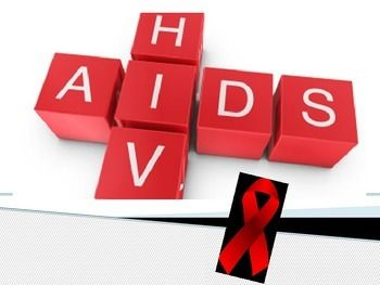 hiv aids powerpoint presentation