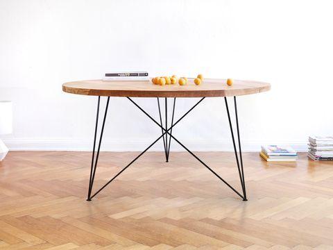 Esszimmer Tische Stuhle Banke Boards Tisch
