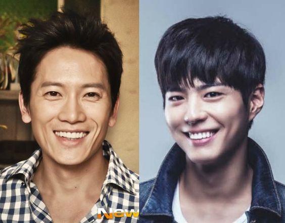 Phim Ceo tài ba - Entertainer 2016