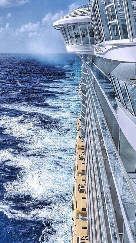 Oasis of the Seas | Dive deeper and adventure further. Cruise with Royal Caribbean onboard Oasis of the Seas and enjoy thrilling adventures both on land and at sea.