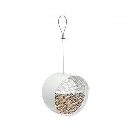 Philippi Vogelfutterhaus Piep | design3000.de
