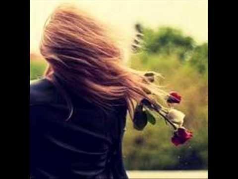 ▶ Quero ficar com você - KLB.wmv