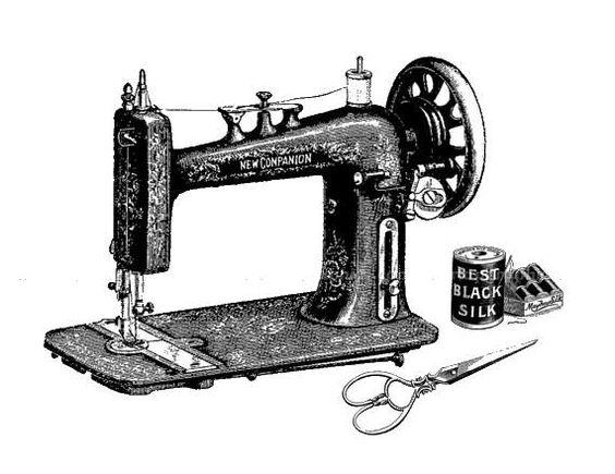 Transferts l 39 atelier de jojo photos images for Machine a coudre 91