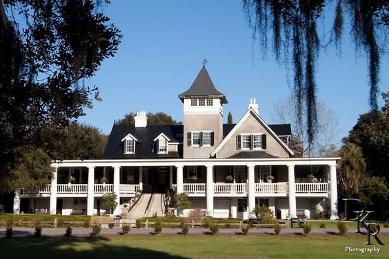 Pinterest the world s catalog of ideas for Most haunted places in south carolina